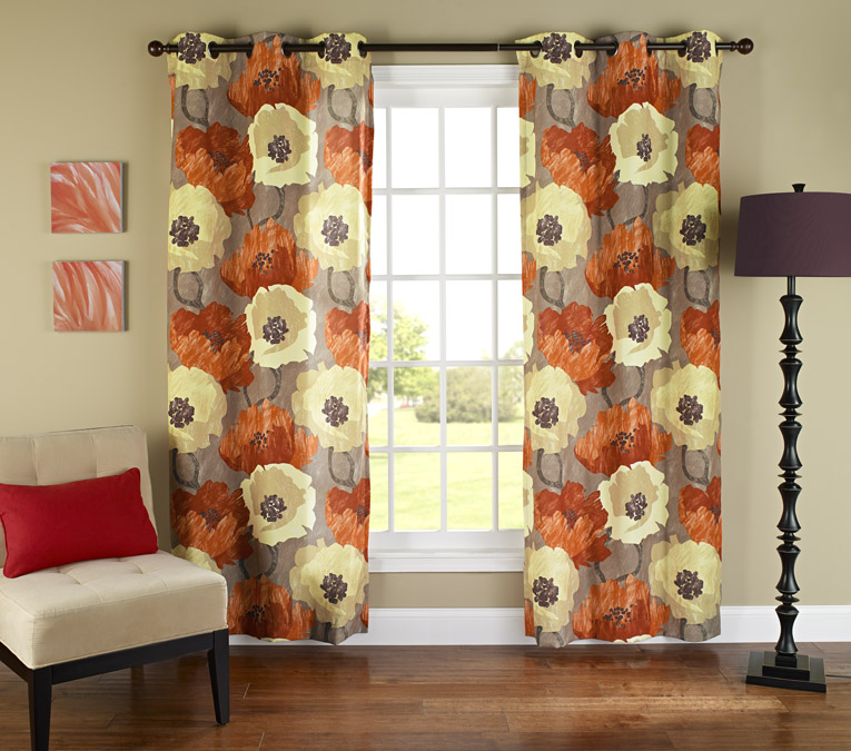 b window home com panels curtain in tangerine curtains dollclique ideas maxwell at panel