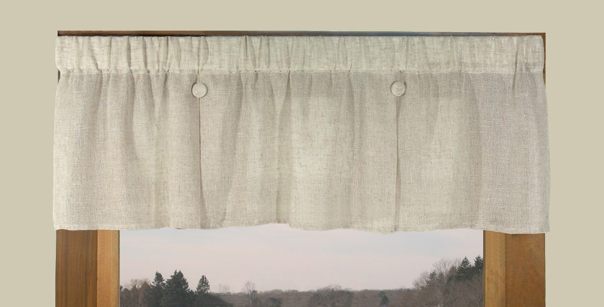 Wood Valances For Blinds Cornice Box Or Valance Which