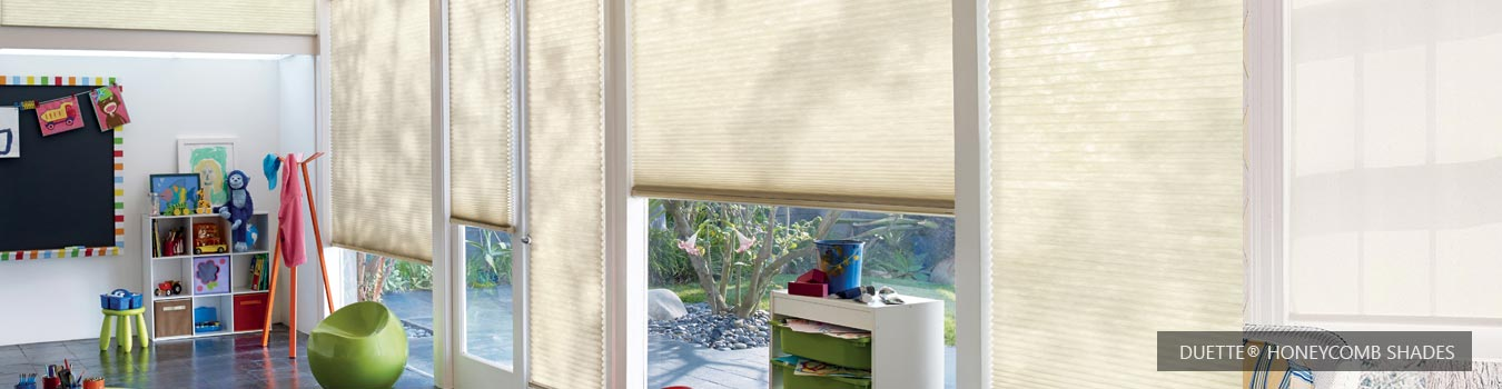 Window Shades, Blinds, Curtains, Shower Curtains Milford, Bedford NH