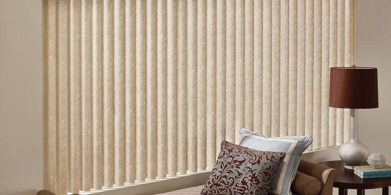 Panel Track BlindsAppealing Curtain Room Divider