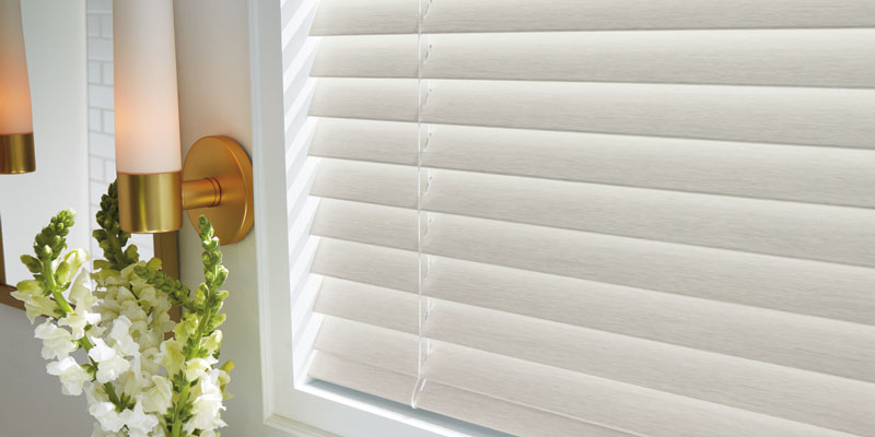 Horizontal Blinds Wood Blinds Aluminum Blinds Manchester Hollis NJ