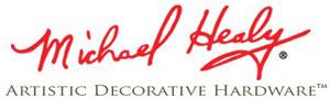 michael-healy-logo